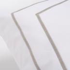 sleep_blanc_10A_details_3