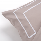 sleep_taupe_10B_details_3