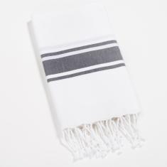 GC-foutas-coloris-toile-details-blanc