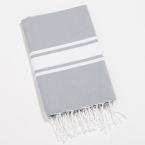 GC-foutas-coloris-toile_gris-clair