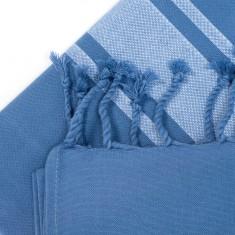 bleu-détail