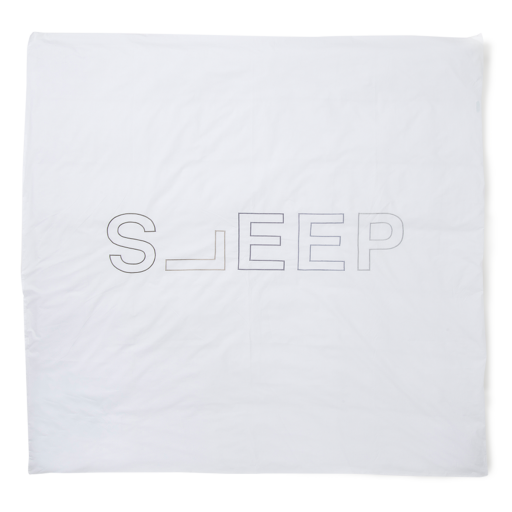 housse_sleep_blanc_1200x1200