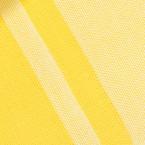 jaune-zoom