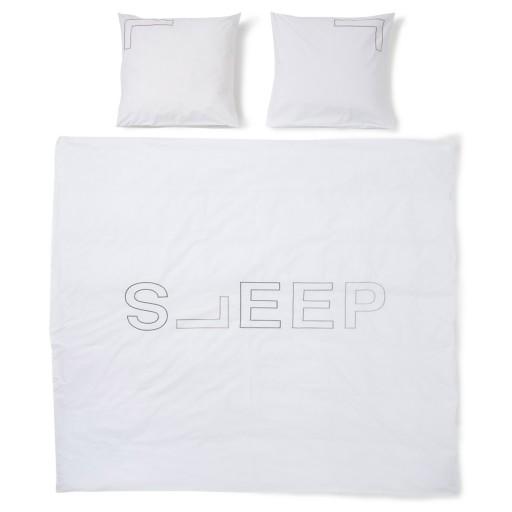 sleep_blanc_1200x1200