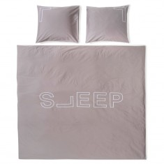 sleep_taupe_1200x1200