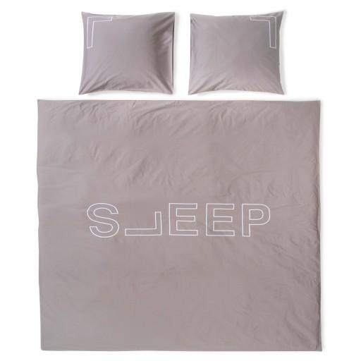 sleep_taupe_1200x1200