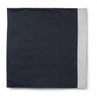 bleu-gris-housse1200x1200