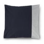 coussins-bleu-gris-01