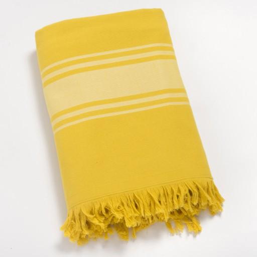 GC-foutas-eponge-jaune
