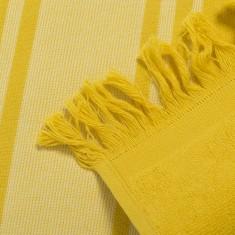 GC-foutas-eponge_jaune_details-1