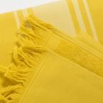 GC-foutas-eponge_jaune_details-2