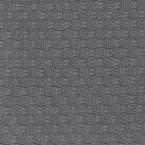 GC-foutas-nid-abeille-gris_detail-2