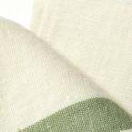 GC-linges-detail-li-D