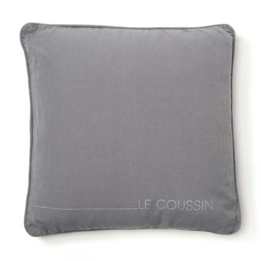 GC-coussin-seul-gris