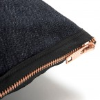 coussin_jeans_black_cuivre