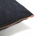 coussin_jeans_black_cuivre_closeUp
