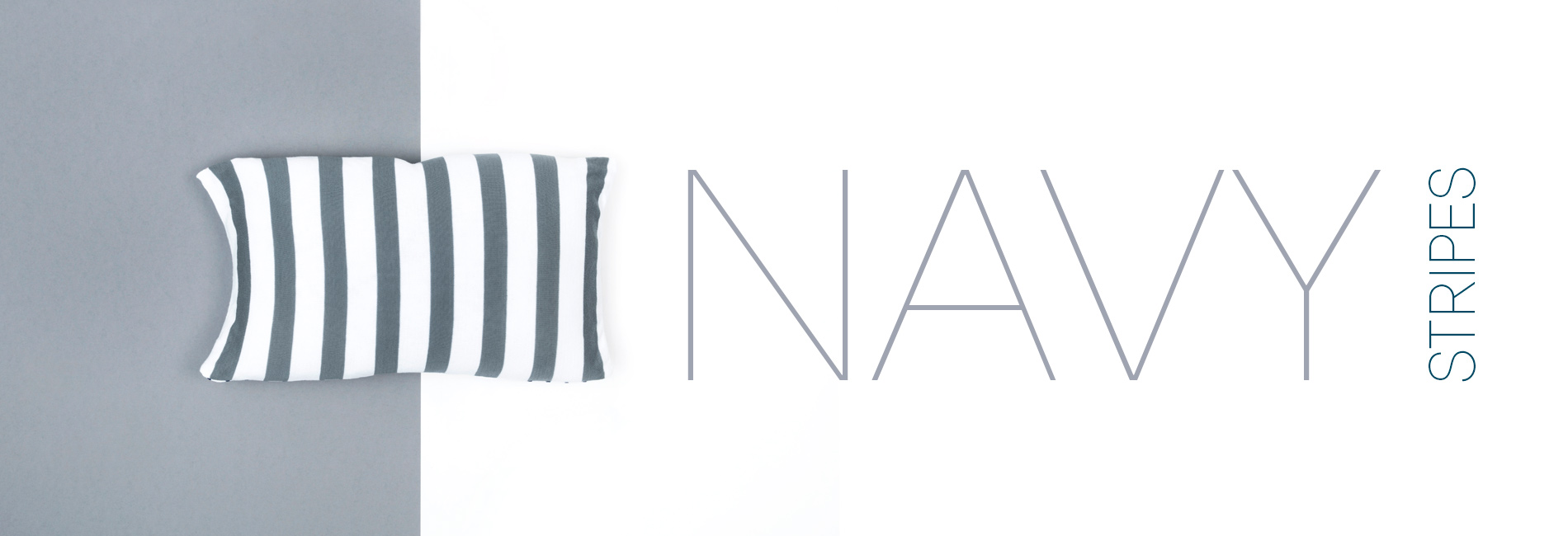 NAVY-STRIPES_SLIDER