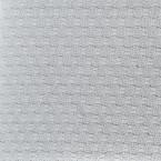 fouta-gris-clair-zoom