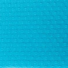 fouta-turquoise-zoom