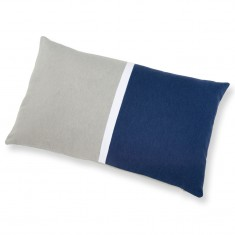 coussin-gris-bleu