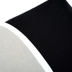 détail-gris-noir