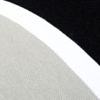 détail2-gris-noir