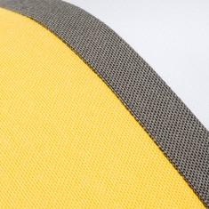 détail2-jaune-blanc
