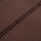 brun_detail_3