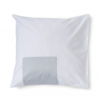 coussin-rectangle-A