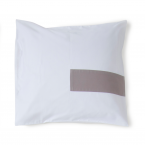 coussin-rectangle B