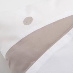 gris_boutons_details_2