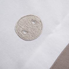 gris_boutons_details_3