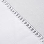 gris_carre_blanc_details_2