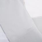 gris_carre_blanc_details_3