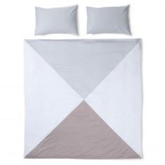 gris_triangle-1200x1200