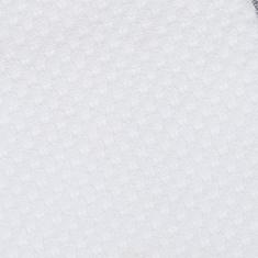 GC-foutas-detail-nid-abeille_blanc_02