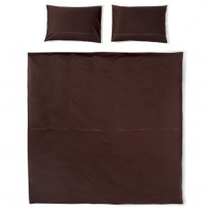 brun-1200x1200