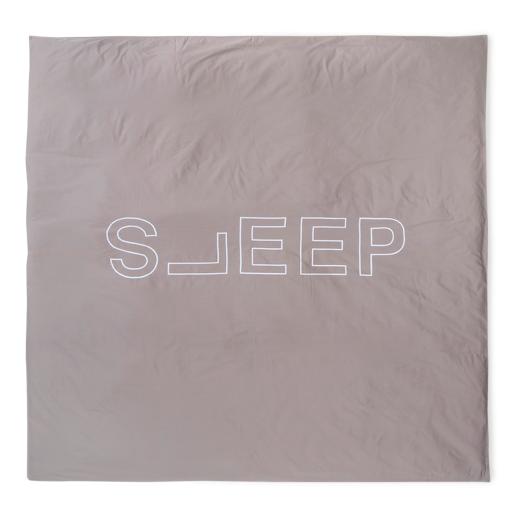 housse_sleep_taupe_1200x1200
