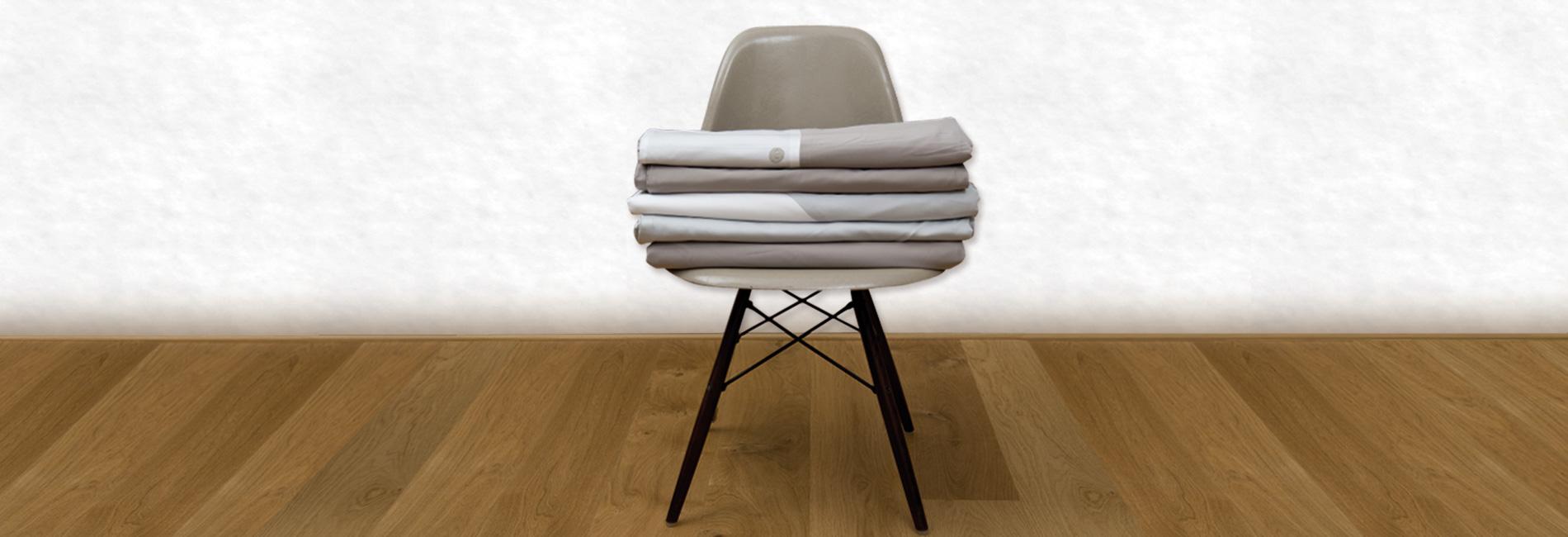 gris-clair-chaise