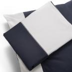 bleu-gris-details-1200x1200-B