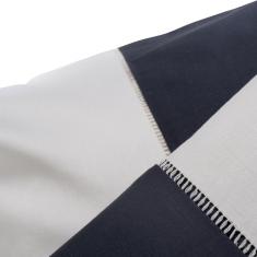 bleu-gris-details-1200x1200-C