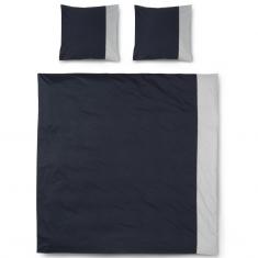 bleu-gris-parrure-1200x1200