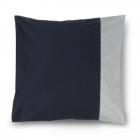 coussins-bleu-gris-02