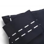 tirets-details-1200x1200-B