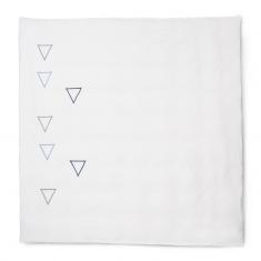 triangles-housse-1200x1200