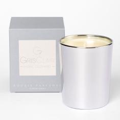 bougies-argent-packshot-1200x1200-3