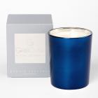 bougies-bleue-packshot-1200x1200-3