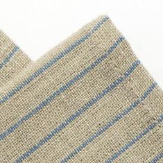 GC-linges-detail-li-ligne-bleu