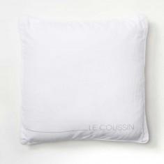 GC-coussin-seul-blanc
