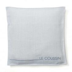 GC-coussin-seul-bleu-clair